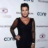 OMG! Kris Jenner Copies Kim Kardashian and Debuts a Platinum Blond Hairdo