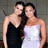 Selena Gomez, Demi Lovato, InStyle Awards