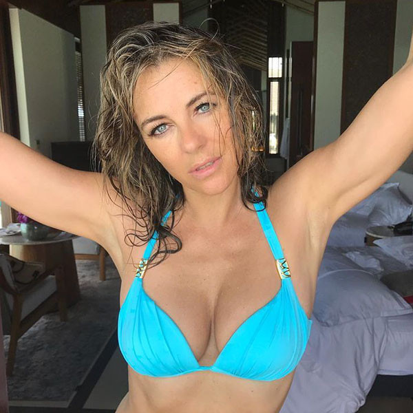 sherman mature dating site Want to try senior dating and meet mature men and women who truly suit you  we're one of america's best dating sites for older singles: try us today.