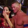Nikki Bella, John Cena, Engagement, Total Bellas 208