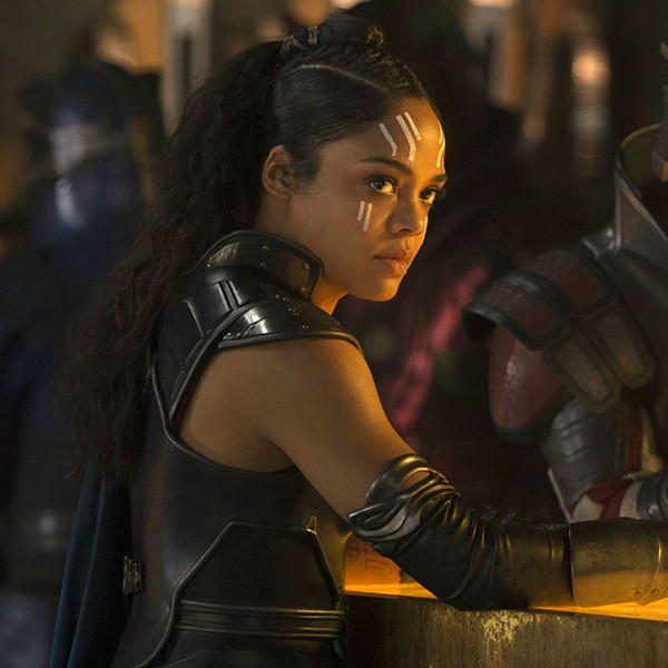 <i>Thor: Ragnarok</i> Will Feature Marvel's First LGBTQI Character in a Movie