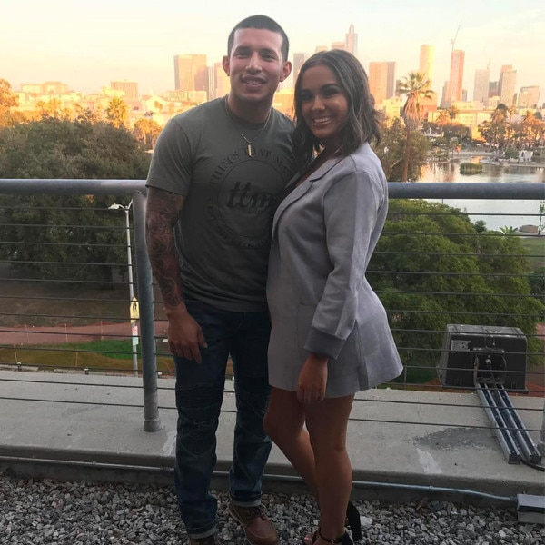 uriah latin dating site Dating latino sites can sometimes seem like one and the same, but that's not the case on latinaromance daters say this is the go-to online latina community, filled with beautiful, confident.