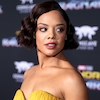 Tessa Thompson Clarifies Comment About Lena Dunham and Time's Up