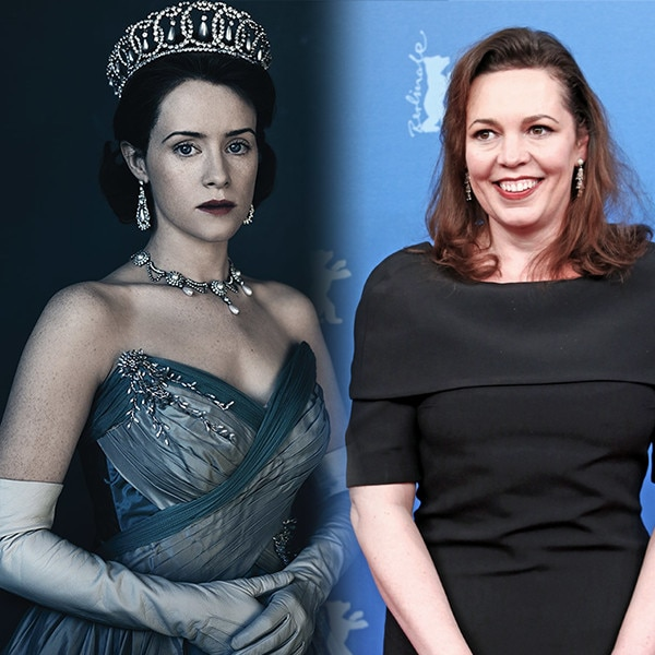 <i>The Crown</I> Season 3: Everything We Know So Far</i>