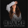 "Radio Disney Star Skylar Stecker Reveals a Grown-Up New Sound With ""Blame"""