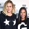 ESC:  Khloe Kardashian, Emma Grede