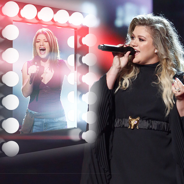 From <i>American Idol</i> to American Powerhouse: How Kelly Clarkson Soared While Other Past Winners Failed to Launch