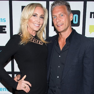 Shannon Beador, David Beador, Real Housewives of Orange County, RHOC