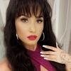 Demi Lovato, Selena Quintanilla, Halloween, 2017, Costume