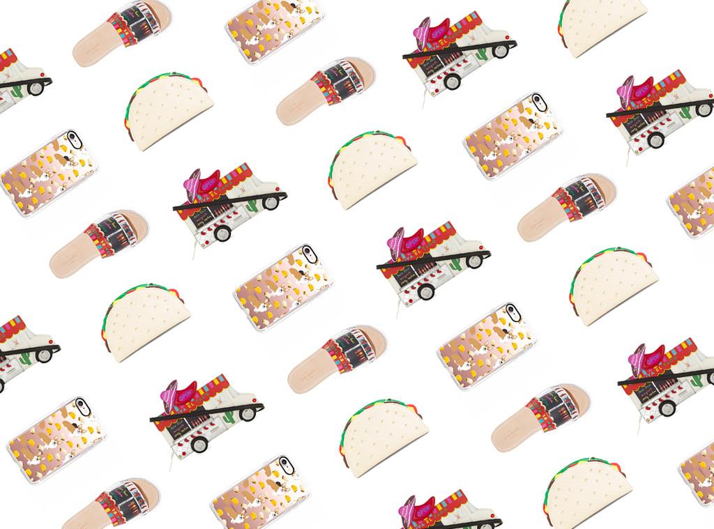 Branded: Taco