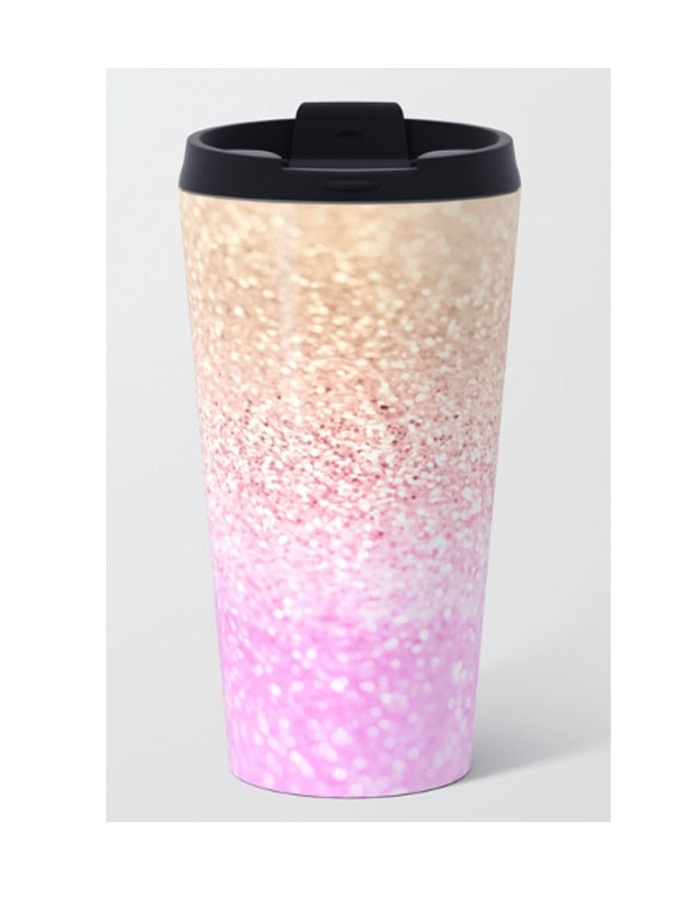 Jennifer Lopez S Bedazzled Starbucks Cup Is The Best