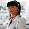 <i>NCIS</i>' Pauley Perrette Living in Fear After Alleged Attacker Is Released