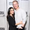 <i>The Bachelor</i>'s Sean Lowe and Catherine Giudici Expecting Baby No. 2