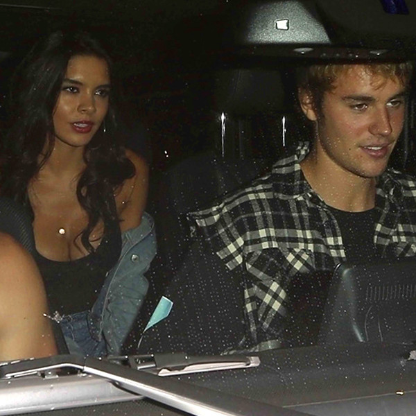 bieber bbw dating site Afcstuff @afcstuff welcome to @afcstuff, bringing the latest updates, stats, team  news & transfer news about arsenal contact:.