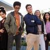 <i>Marvel's Runaways</i>' First Trailer Has Finally Arrived