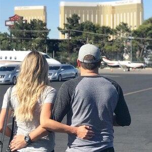 Jason Aldean, Brittany Aldean, Las Vegas, Instagram