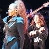 Janet Jackson's Dancers—Including Jenna Dewan-Tatum!—Reunite at L.A. Concert