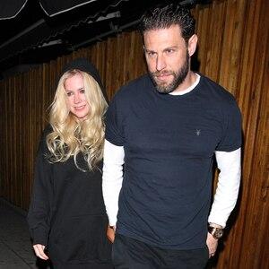 JR Rotem, Avril Lavigne