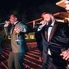 DJ Khaled, Diddy