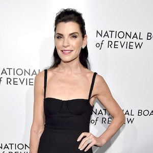 Julianna Margulies, National Board of Review