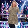 Kelly Clarkson Is a <i>Voice</i> Coach Because She Loves <i>The Voice</i>