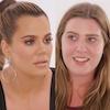 Khloe Kardashian, Kelsey, Revenge Body With Khloe Kardashian