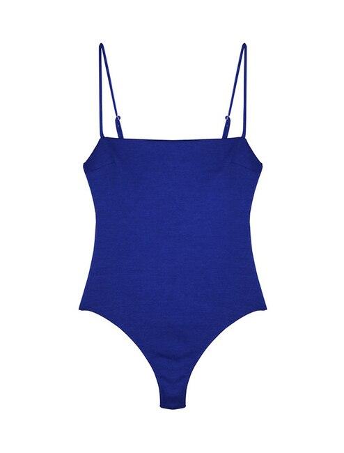 ESC: Saturday Savings, Jourdan Dunn's Bodysuit