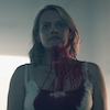 <i>The Handmaid's Tale</i> Season 2 First Look Is Here and It Is Grim As Hell