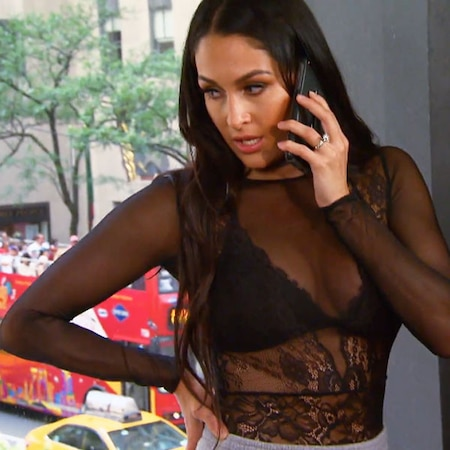 rs 600x600 180112120254 Nikki Bella1 - See the Moment Nikki Bella Found Out She Was Going to Be on Dancing With destiny