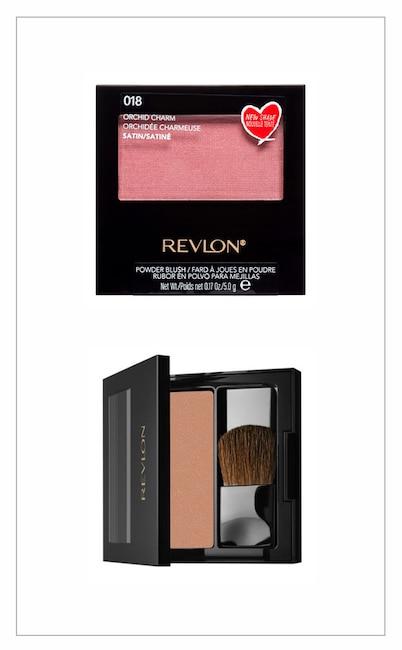 ESC: Drugstore Beauty, Critics Choice