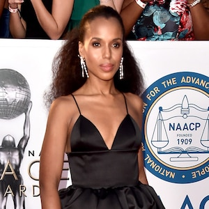 2018 NAACP Image Awards Red Carpet Fashion