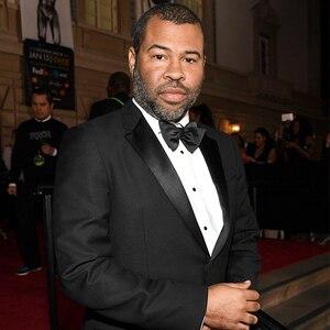 Jordan Peele, 2018 NAACP Image Awards