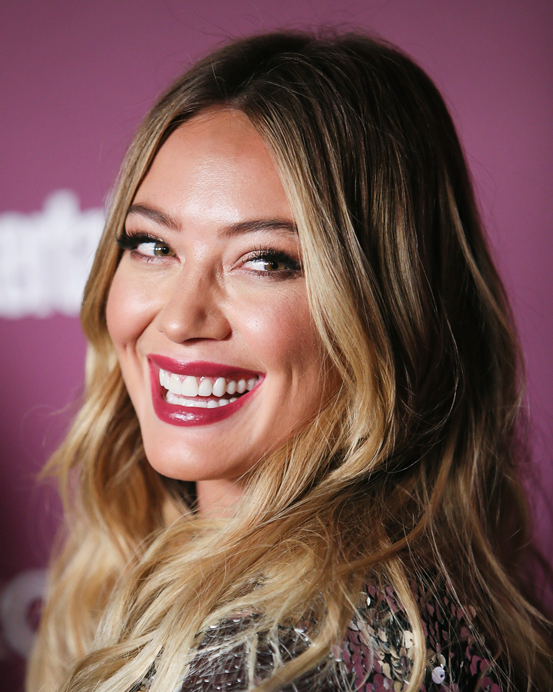 Hilary Duff's Facialist Shares 6 Tips for Dry, Winter Skin ...