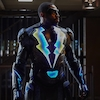 <i>Black Lightning</i>'s Cress Williams on Why His Show Is Unlike Any Other Superhero Series on TV