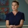 Grey's Anatomy, Ellen Pompeo
