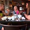 Alexa Bliss, Nia Jax, Total Divas