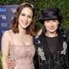 Amy Sherman-Palladino on <i>The Marvelous Mrs. Maisel</i>'s Surprise Success and Season 2
