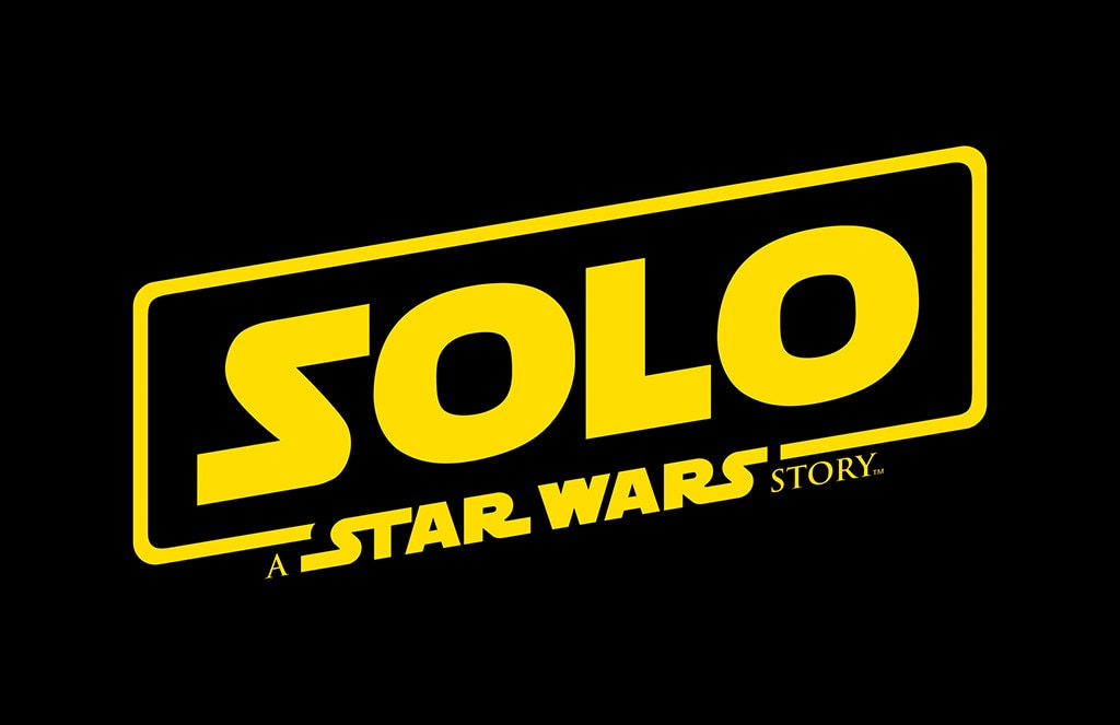 First Trailer & Posters Land For Solo