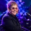 Elton John Announces Three-Year Farewell Yellow Brick Road Tour