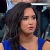 Demi Lovato, GMA, Good Morning America