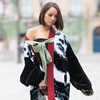 ESC: Kat Graham, Dare to Wear