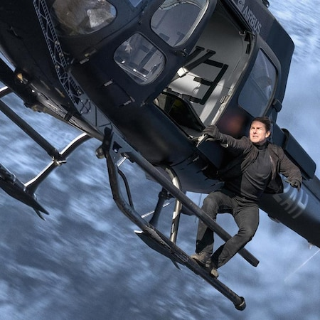 Tom Cruises Mission Impossible Fallout Trailer Is Full Of Car Chases Helicopters And Explosions as well CartoonBomb moreover Time Bomb as well Dashboard Warning Lights Meaning additionally Aussies Racist Slurs Lit Fuse For Basketbrawl Report. on lit fuse
