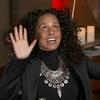 Alicia Keys, CBS This Morning