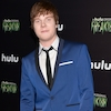 Disney Star Adam Hicks Remains in Jail After Robbery Case Arraignment