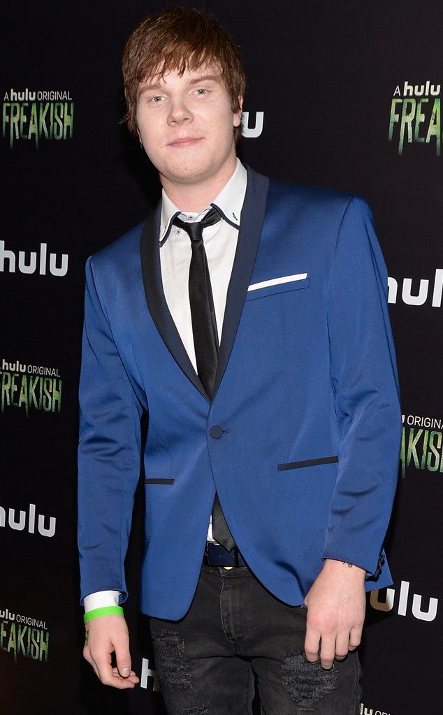 Adam Hicks' Arraignment Postponed, Disney Star Ordered To Have Further Medical Evaluation