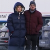 Darren Aronofsky and Suki Waterhouse's Reps Shoot Down Dating Rumors