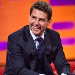 Tom Cruise News, Pictures, and Videos | E! News