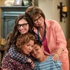 One Day at a Time Season 2