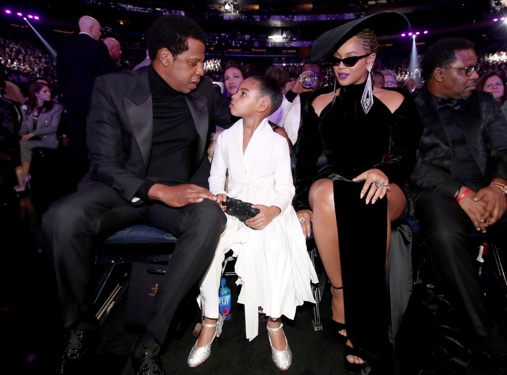 Pierre Sled Et Sophie Davant m240736 further Nm1317917 moreover They Ve Arrived Beyonce And Blue Ivy Support Jay Z At The 2018 Grammys furthermore respond moreover 46263. on justin timberlake grammy awards