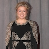 Kelly Clarkson, 2018 Grammy Awards